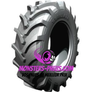 Pneu Starmaxx TR-110 380 70 20 132 A8 Pas cher chez Monsters Pneus