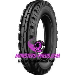 Pneu Starmaxx TR-40 6.5 0 16 97 A6 Pas cher chez Monsters Pneus