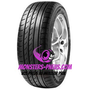 Pneu Rockstone S210 215 55 16 97 H Pas cher chez Monsters Pneus