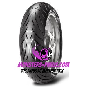 Pneu Pirelli Angel ST 180 55 17 73 W Pas cher chez Monsters Pneus