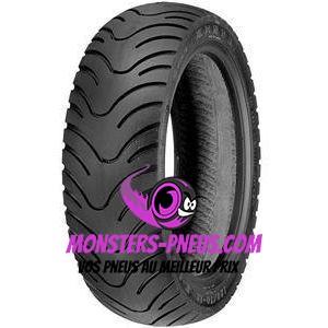 Pneu Kenda K413 110 70 12 47 J Pas cher chez Monsters Pneus