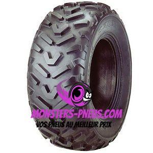 pneu quad Kenda K530 Pathfinder pas cher chez Monsters Pneus
