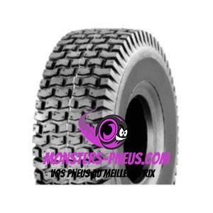 Pneu Kenda K358 Turf Rider 13 6.5 6   Pas cher chez Monsters Pneus