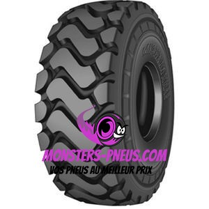 Pneu Michelin XHA 2 29.5 0 25 216 A2 Pas cher chez Monsters Pneus