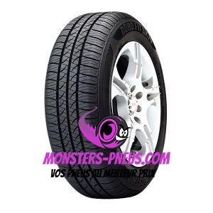 Pneu Kingstar Road FIT SK70 155 70 13 75 T Pas cher chez Monsters Pneus