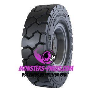 Pneu Continental ContiRT20 355 65 15 175 A5 Pas cher chez Monsters Pneus