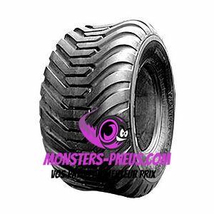 Pneu Malhotra Prince-338 700 40 22.5   Pas cher chez Monsters Pneus