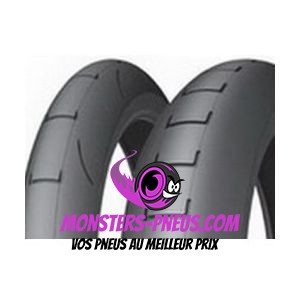 Pneu Michelin SM P18 B 12 60 420   Pas cher chez Monsters Pneus
