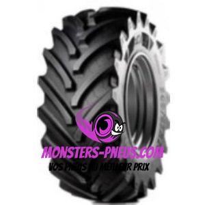 Pneu BKT Agrimax Teris 1050 50 32 184 A8 Pas cher chez Monsters Pneus