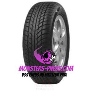 pneu auto Goodride SW608 Snowmaster pas cher chez Monsters Pneus