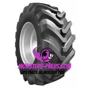 Pneu BKT Multimax MP-522 460 70 24 159 A8 Pas cher chez Monsters Pneus