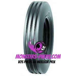 Pneu Mitas ST 6 0 13   Pas cher chez Monsters Pneus