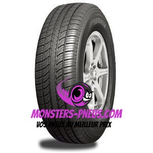 Pneu Evergreen EH22 155 65 13 73 T Pas cher chez Monsters Pneus
