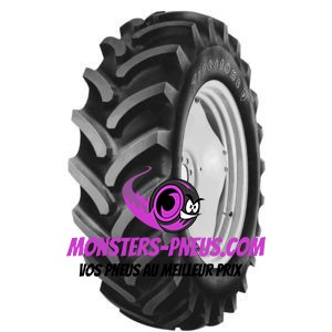 Pneu Firestone Radial 1070 360 70 28 125 A8 Pas cher chez Monsters Pneus