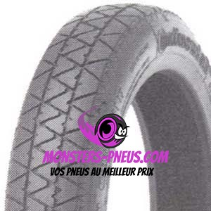 Pneu Continental CST 17 115 95 17 95 M Pas cher chez Monsters Pneus