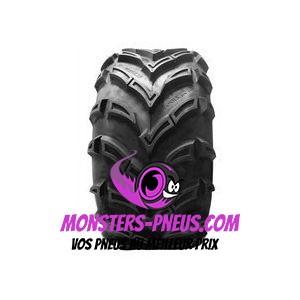 Pneu Innova MUD Gear IA-8004 25 12.5 12   Pas cher chez Monsters Pneus