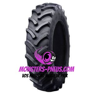 Pneu Alliance Farm PRO Radial 85 380 85 34 137 A8 Pas cher chez Monsters Pneus