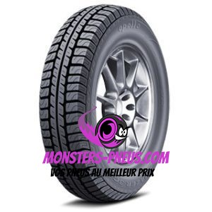 Pneu Apollo Amazer 3G 155 70 13 75 T Pas cher chez Monsters Pneus