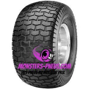 Pneu Duro HF-224 16 6.5 8   Pas cher chez Monsters Pneus