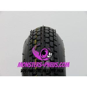 Pneu Duro HF-216 2.5 0 6   Pas cher chez Monsters Pneus