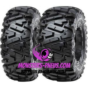 Pneu Duro DI-2025 Power Grip 29 9 14 77 N Pas cher chez Monsters Pneus