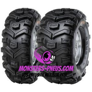 pneu quad Duro DI-2010 Buffalo pas cher chez Monsters Pneus