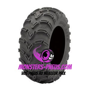 pneu quad ITP Mud Lite AT pas cher chez Monsters Pneus