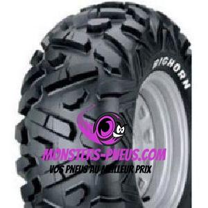 pneu quad Maxxis M-917 Bighorn pas cher chez Monsters Pneus