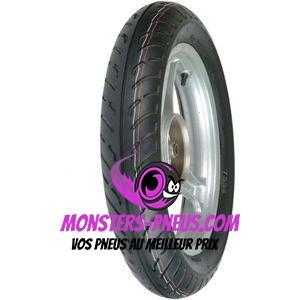 Pneu VEE-Rubber VRM-224 110 70 16 52 P Pas cher chez Monsters Pneus