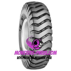 Pneu BKT XL-Grip Port 21 0 25 213 A2 Pas cher chez Monsters Pneus