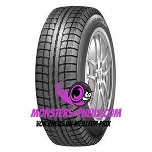 Pneu Maxtrek Trek M7 265 45 20 108 T Pas cher chez Monsters Pneus