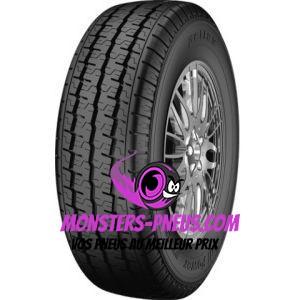 pneu auto Petlas Full Power PT825 pas cher chez Monsters Pneus