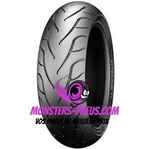 Pneu Michelin Commander II 140 90 15 76 H Pas cher chez Monsters Pneus