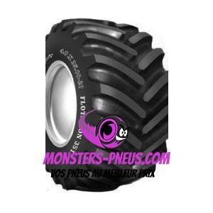 Pneu BKT Flotation 351 48 31 20 148 B Pas cher chez Monsters Pneus