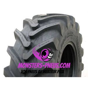 Pneu Trelleborg TH400 440 80 24 161 A8 Pas cher chez Monsters Pneus