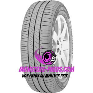 pneu auto Michelin Energy Saver + pas cher chez Monsters Pneus