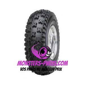 Pneu Duro DI-2012 Power-Trail 19 6 10 14 N Pas cher chez Monsters Pneus
